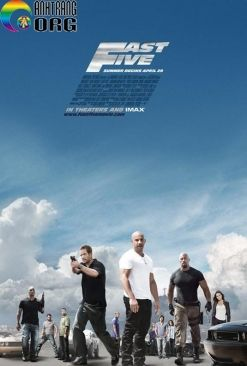 Fast-Five-QuC3A1-Nhanh-QuC3A1-Nguy-HiE1BB83m-5-Rio-Heist-Fast-and-Furious-5-Rio-Heist-2011