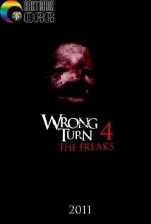 NgC3A3-RE1BABD-TE1BBAD-ThE1BAA7n-4-Bloody-Beginnings-Wrong-Turn-4-Bloody-Beginnings-2011