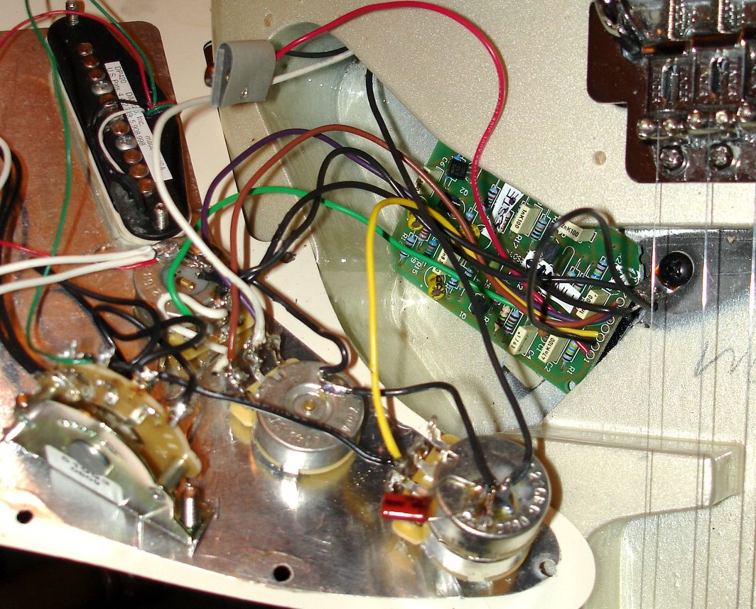 claptonandtbxadded eric clapton mid boost ? my les paul forum eric clapton strat wiring diagram at gsmportal.co
